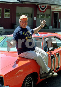 tv-land-pulls-dukes-of-hazzard-reruns-from-its-schedule