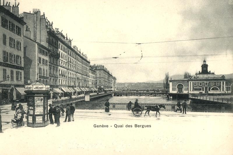 Geneva (City)