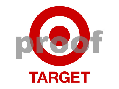 target-proposes-to-pay-10m-to-settle-data-breach-lawsuit