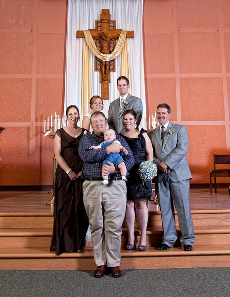 Bride and Groom with grooms family 2.jpg