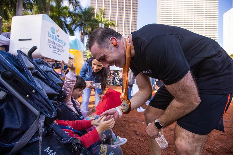 020920 Miami Marathon-124.jpg