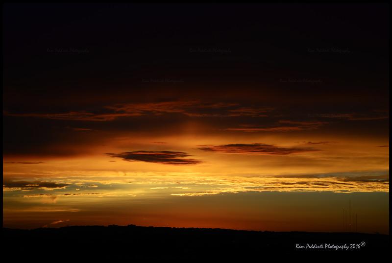 Sunset_6743i.jpg