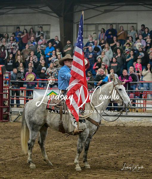 PFI Bull Riding Springfield Mo. Saturday fed. 27, 2021