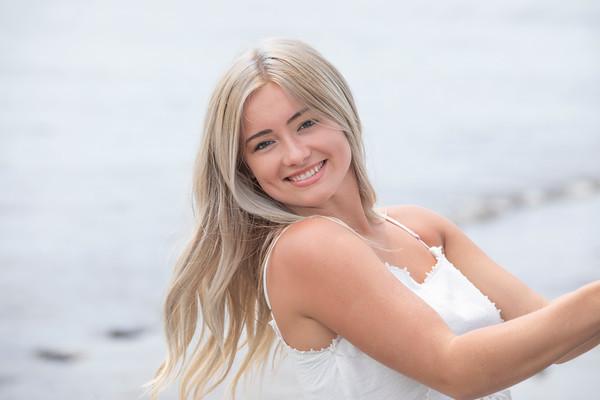 Sydney Keller