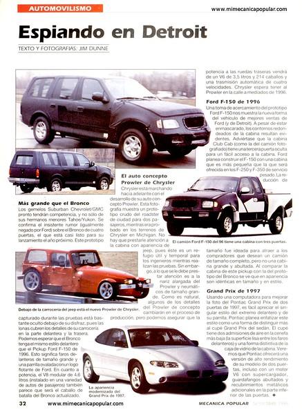 espiando_en_detroit_noviembre_1995-01g.jpg