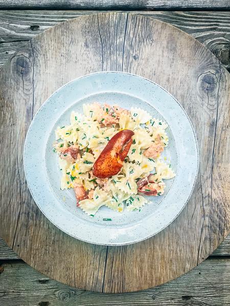 lobster pasta salad 4.jpg