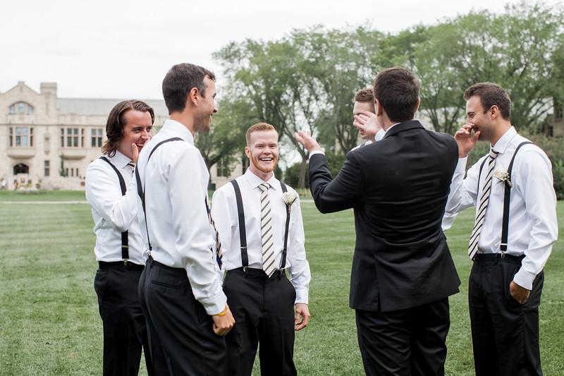 2015_HerrickWedding_3 - Wedding Party_290.jpg