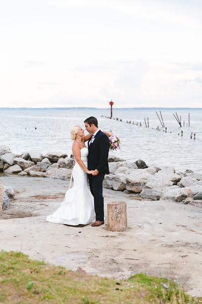 wedding-day -488.jpg