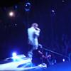 Justin Timberlake 057