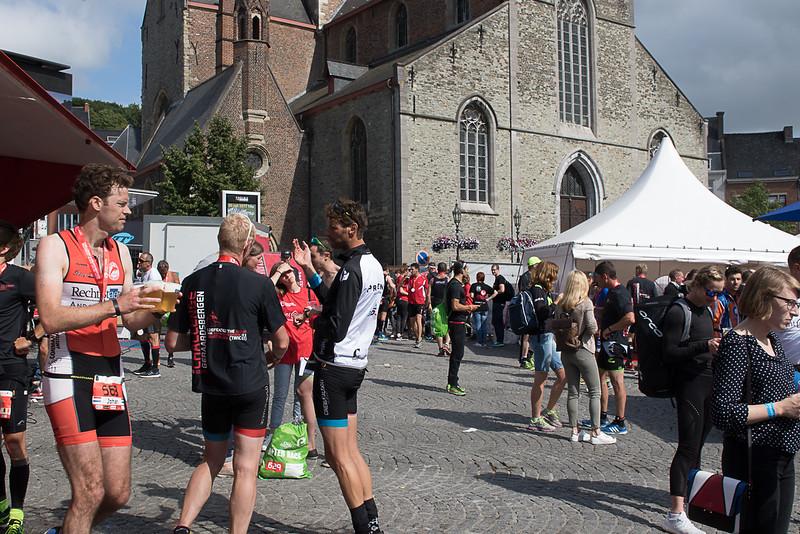 challenge-geraardsbergen-Stefaan-2115.jpg