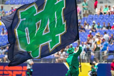 (camera e) NCAA DI National Lacrosse Championship  Duke vs Notre Dame (5-26-14)