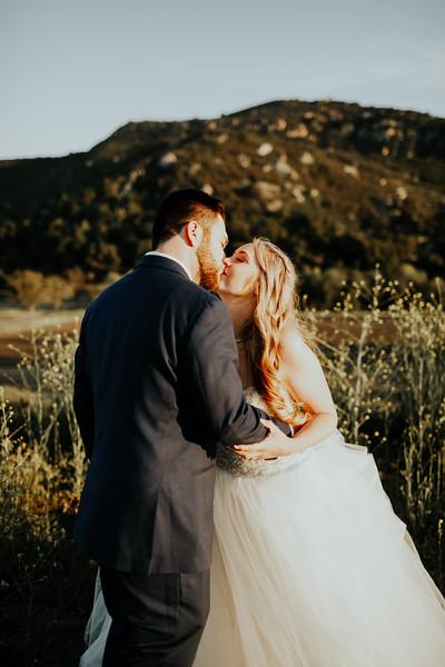 Casey-Wedding-7719.jpg
