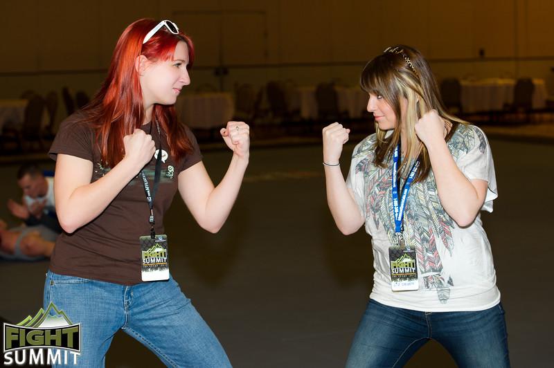 Fight Summit Day 02 c -0071.jpg