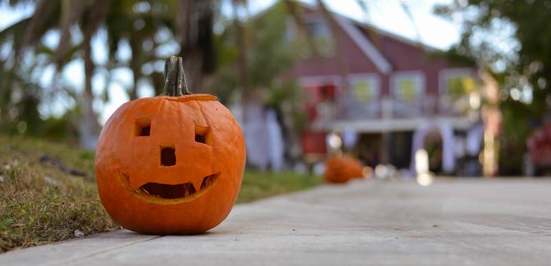 Halloween at the Barn House-2.jpg