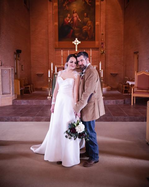 Miller Wedding 064.jpg