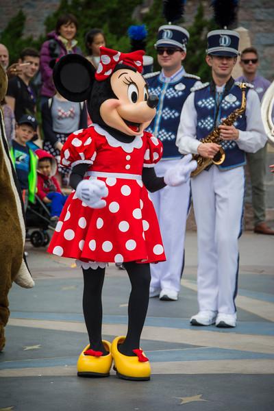 Disneyland-79.jpg