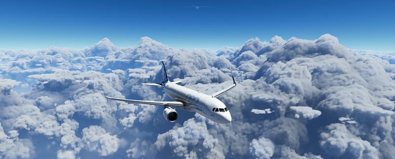 Microsoft Flight Simulator Screenshot 2021.01.18 - 21.09.29.23.jpg