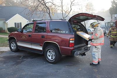 2007-11-30-rfd-bare-back-ct