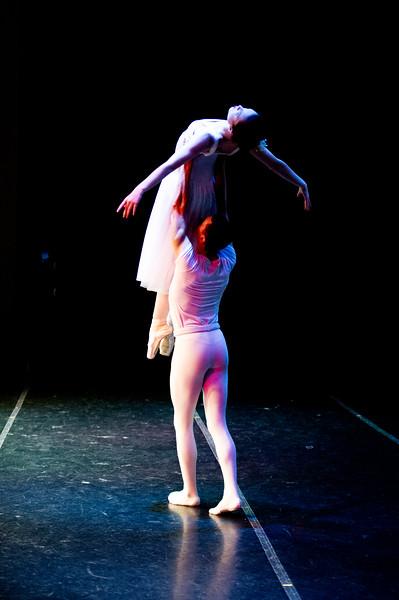 BalletETC-6366.jpg