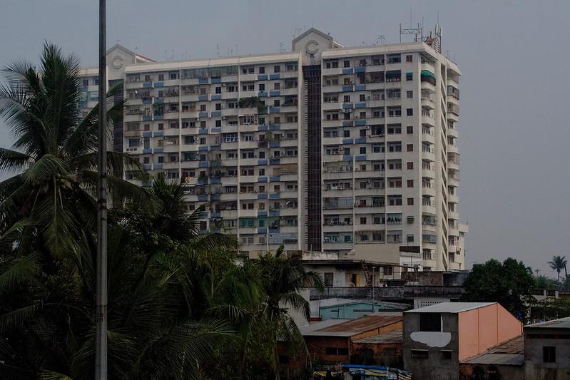 Saigon Apartment House 2.jpg
