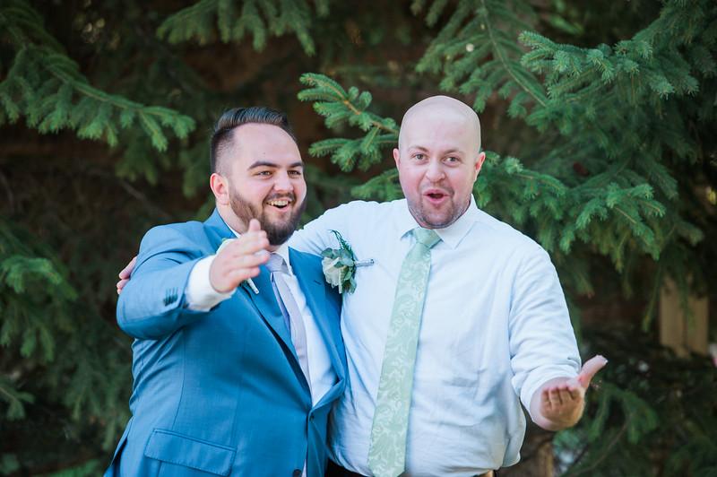 Kupka wedding Photos-732.jpg