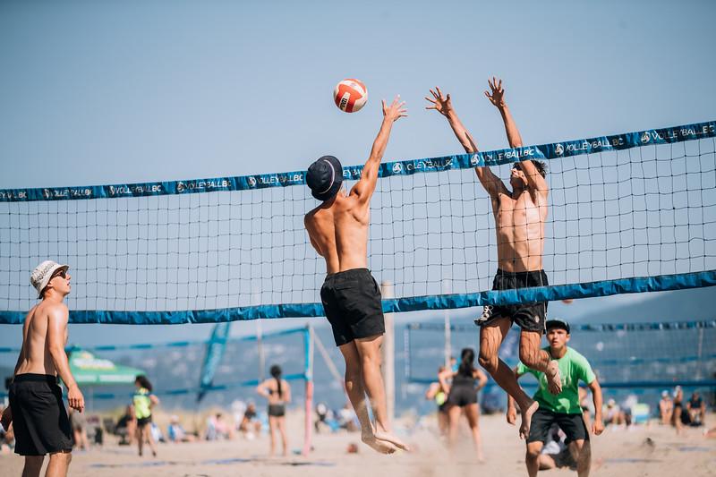 20190804-Volleyball BC-Beach Provincials-SpanishBanks-258.jpg