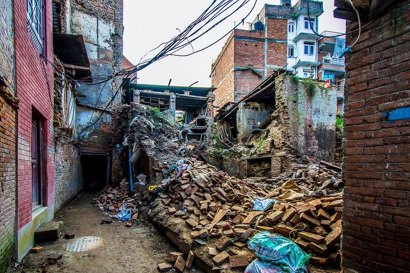 2017-09- 26-Bhaktapur PW 26Sep17-0013-184-Edit-Edit.jpg
