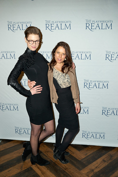 Playwright Realm Opening Night The Moors 217.jpg