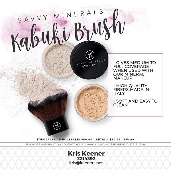 20-Kabuki-Brush.jpg