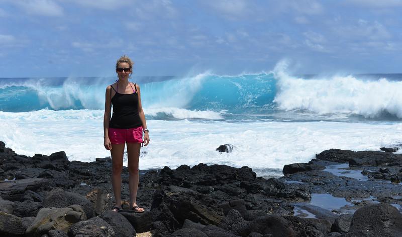 Big Island - Hawaii - May 2013 - 5.jpg