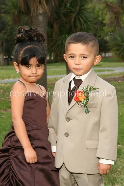 Henry & Maria0213