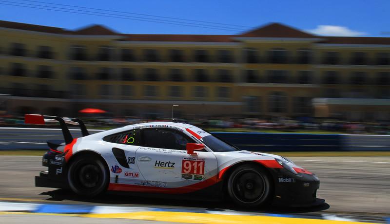 Seb18_7734-#911-Porsche.jpg
