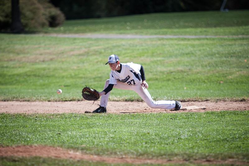 Westport Wreckers Baseball 20151017-49.jpg