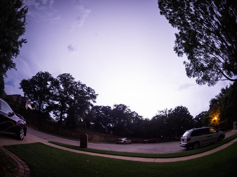 Storm July 2016-7050287.jpg