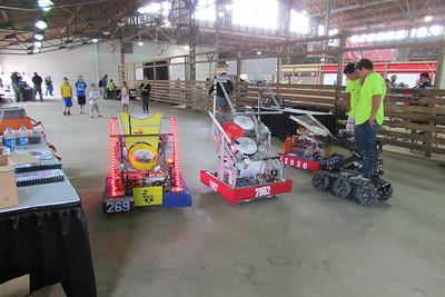 2013 State Fair