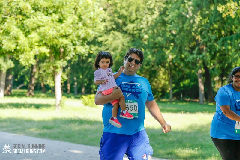 SR Run  Brunch Jul13 2019_CL_6489-Web.jpg