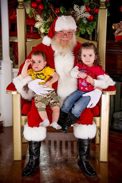 Santa2-2013-248.jpg
