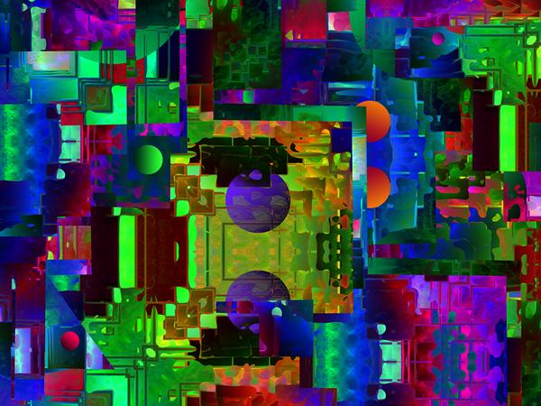 Untitled 606 copy 8.jpg