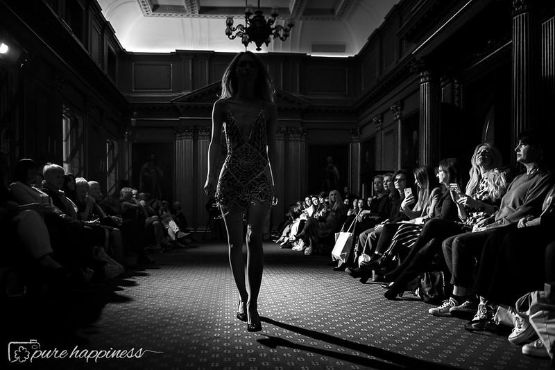 York Fashion Week 2019 - Scott Henshall Show (27 of 57).jpg