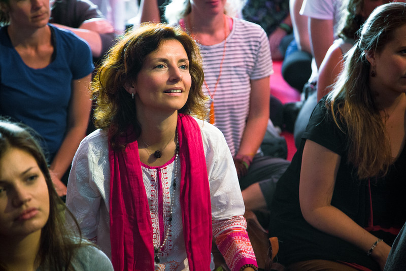 20160729_Yoga fest selection for editing_121.jpg