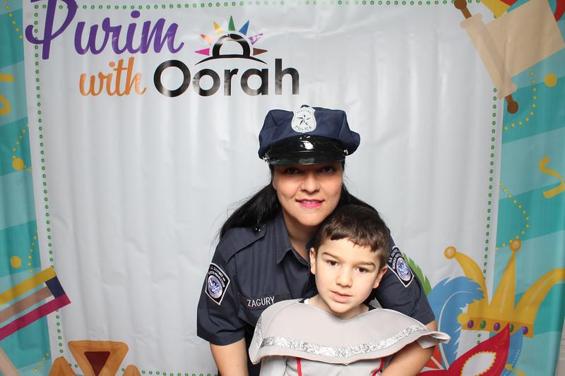 Purim_oorah_2019 (584).jpg