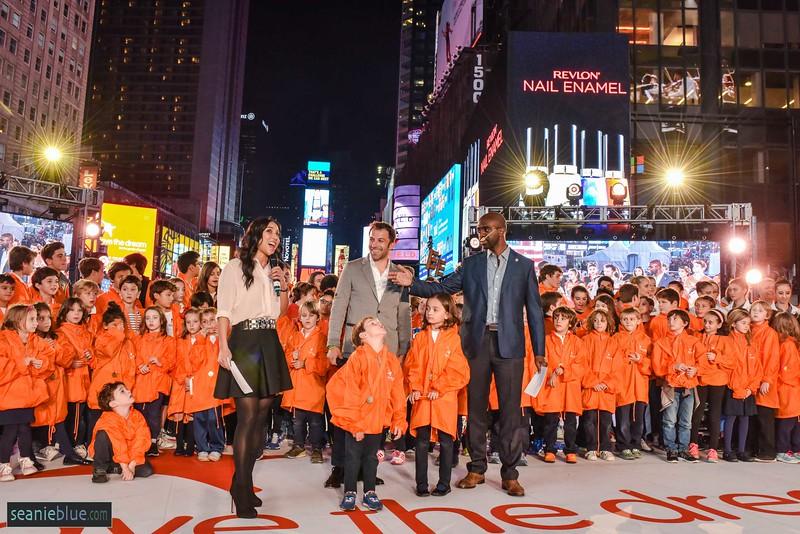 Save Children NYC smgMg 1400-40-7822.jpg
