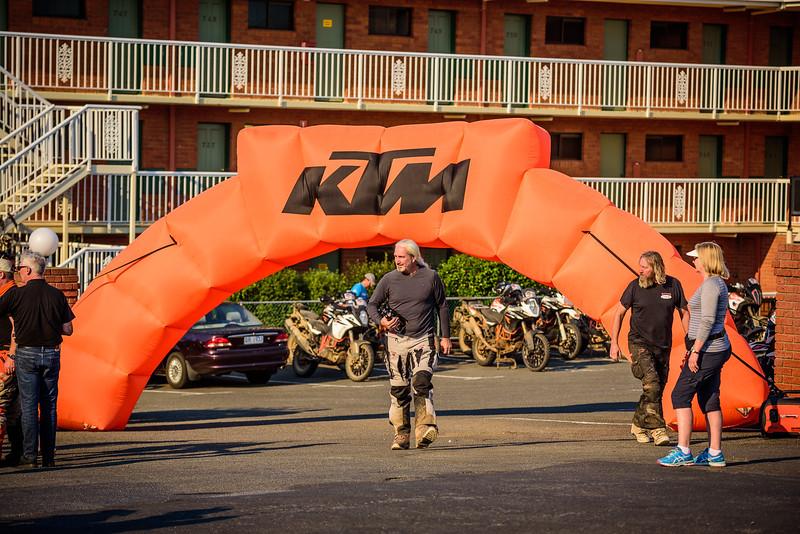 2019 KTM Australia Adventure Rallye (618).jpg