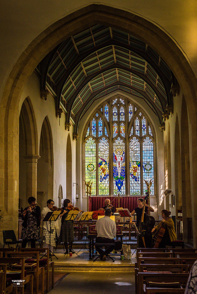 Baroque at St Peter & St Paul CofE Northleach Cotswolds LR-6495.jpg