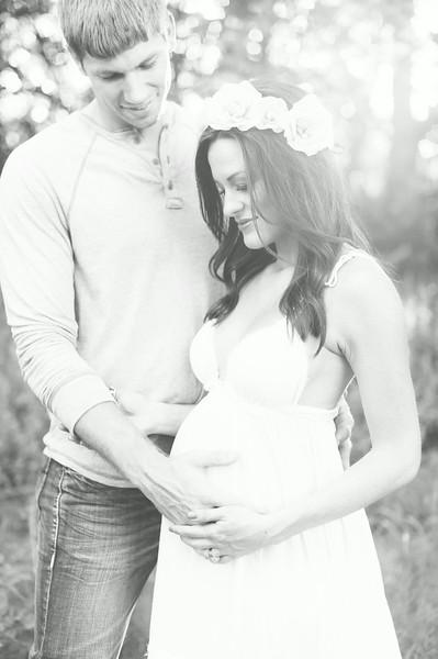 Keesee Maternity ~ 8.2014-168.jpg