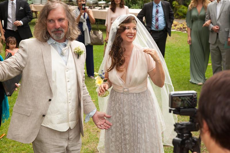 Anya & Bills Wedding August 03, 2014 0236.JPG
