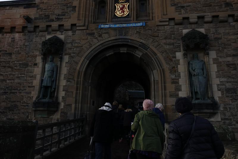 Edinburgh Castle_Edinburgh_Scotland_GJP02895.jpg