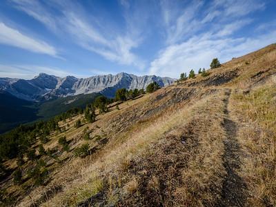 2015-10-12 Mt Lipsett