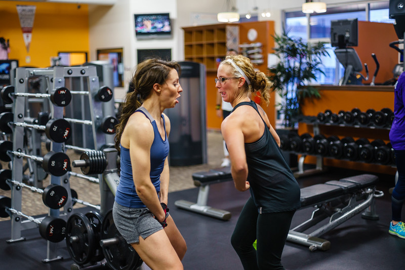 Save Fitness-20150110-253.jpg