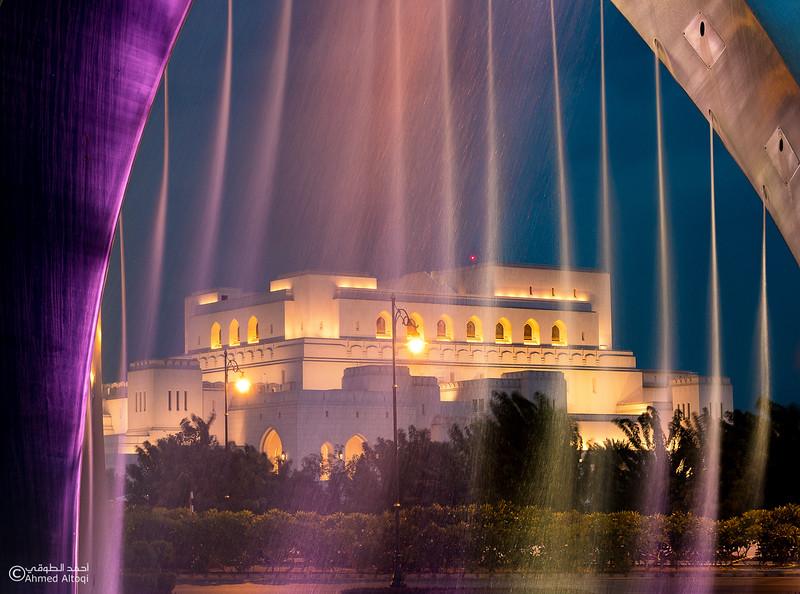 Royal Opera House (23 of 25)-Muscat.jpg